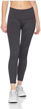 Adidas Ultra Knit 7/8 Tight Women