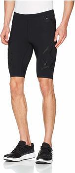 Adidas Adizero Sprintweb Short Tight Men