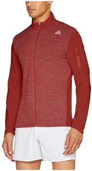 adidas-supernova-storm-jacket-men-mystery-red