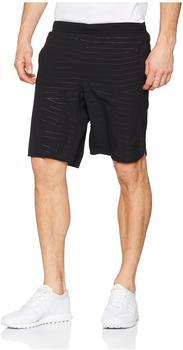 Adidas Supernova TKO Cool Short Men
