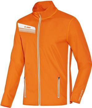 jako-damen-jacke-athletico-orange-white