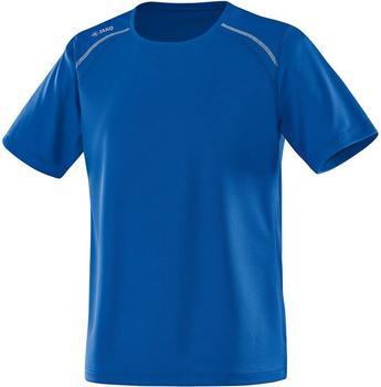 jako-damen-t-shirt-run-royal