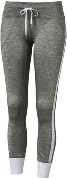 Puma Explosive Heather Tight 516385-03