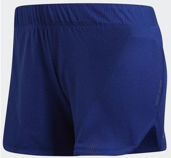 Adidas Ultra Warp Shorts Women mystery ink