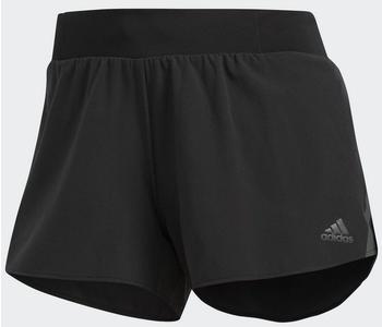 Adidas Supernova Saturday Shorts Women black