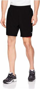Puma Running Men PWRRUN 2in1 7'' Short puma black