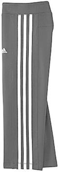 Adidas Kinder Clima 365 Core 3/4-lange Tights black/white