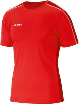JAKO Kinder T-Shirt Sprint
