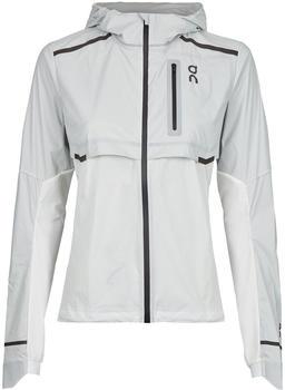 on-running-on-weather-jacket-women-204-grey-white