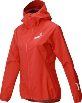 inov-8-stormshell-fz-women-red