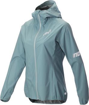 inov-8-stormshell-fz-women-blue-grey