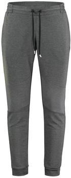 on-sweat-pants-116-grey-dark-grey
