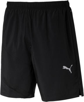 Puma Ignite Men Woven Shorts (517273) black
