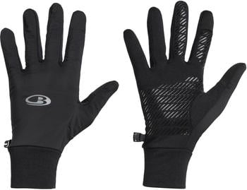 icebreaker-tech-trainer-hybrid-gloves-104831-black