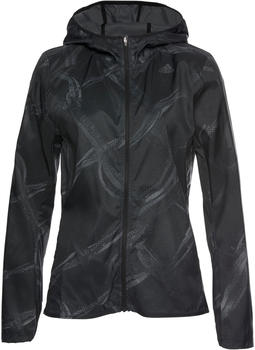 adidas-women-running-own-the-run-graphic-jacket-dw5960-grey-three-carbon-black