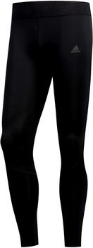 adidas-women-running-own-the-run-leggings-dx1309-black