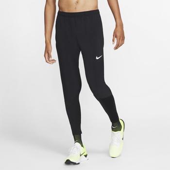 Nike Phenom Laufhose Herren schwarz (BV4835-010)