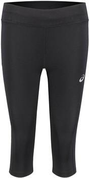 asics-silver-knee-tight-women-2012a036-black