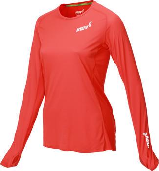 inov-8-base-elite-long-sleeve-base-layer-womens-20-red