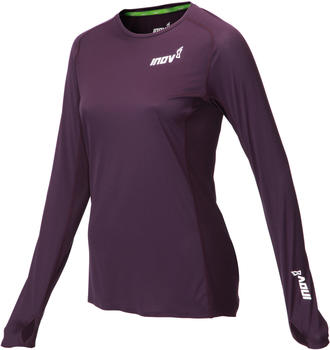 inov-8-base-elite-long-sleeve-base-layer-womens-20-purple
