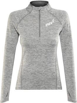 inov-8-long-sleeve-half-zip-mid-layer-womens-000518-lg-light-grey