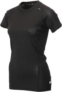 inov-8-merino-short-sleeve-base-layer-womens-000285-black