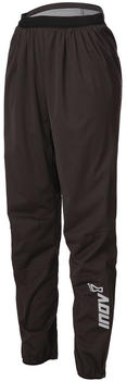 inov-8-trailpant-waterproof-trouser-womens-000871-black