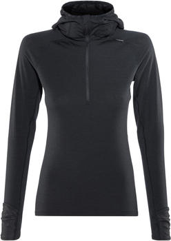 inov-8-merino-long-sleeve-mid-layer-with-hood-womens-000425-black