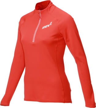 inov-8-technical-mid-layer-womens-000873-red