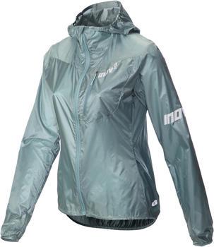 inov-8-windshell-windproof-jacket-womens-000745-blue-grey