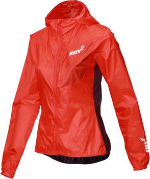 inov-8-windshell-windproof-jacket-womens-000745-red-purple