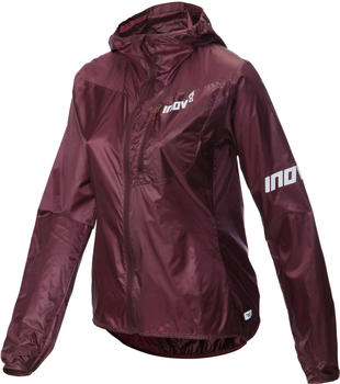inov-8-windshell-windproof-jacket-womens-000745-purple