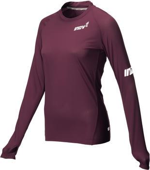 inov-8-base-elite-long-sleeve-base-layer-womens-000277-purple