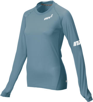 inov-8-base-elite-long-sleeve-base-layer-womens-000277-blue-grey