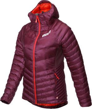 inov-8-thermoshell-pro-insulated-jacket-womens-000733-purple-red