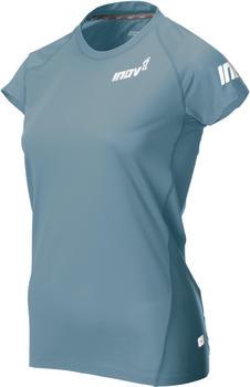 inov-8-base-elite-short-sleeve-base-layer-womens-000279-blue-grey