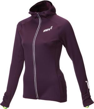 inov-8-technical-mid-hoodie-womens-000872-purple