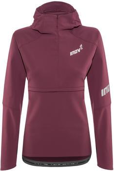 inov-8-softshell-thermal-jacket-womens-000734-purple