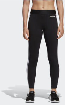 adidas-essentials-3-streifen-tight-kurz-blackwhite-frauen-dp2389
