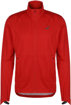Asics Ventilate Jacket (2011A785-600) red