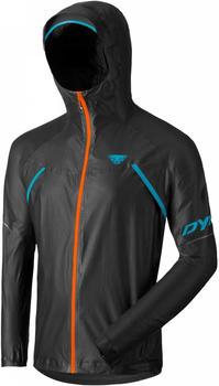 Dynafit Ultra GTX Shakedry Jacket black out