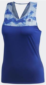 Adidas Adizero Tanktop Women