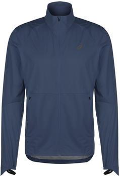 asics-ventilate-jacket-2011a785-400-grand-shark