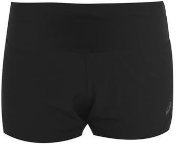 asics-road-35in-short-2012a835-001-performance-black