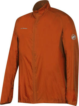 mammut-mtr-71-micro-jacket-men