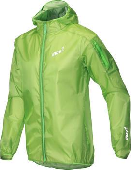 inov-8-ultrashell-pro-fz-green