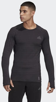 Adidas Runner (GC6733) black