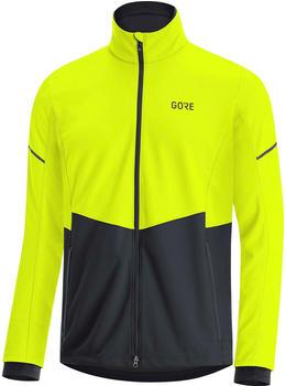Gore R5 Goretex Infinium Jacket (100657-0899)