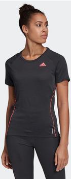 adidas-running-t-shirt-women-black