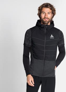 Odlo Millennium S-Thermic Vest (312902-15000) black